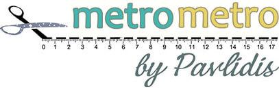 metrometro.gr